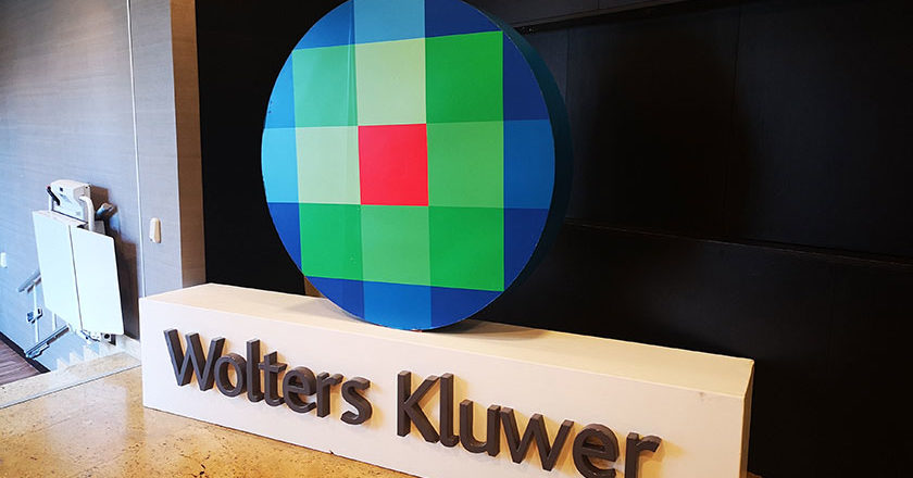 wolters_kluwer_