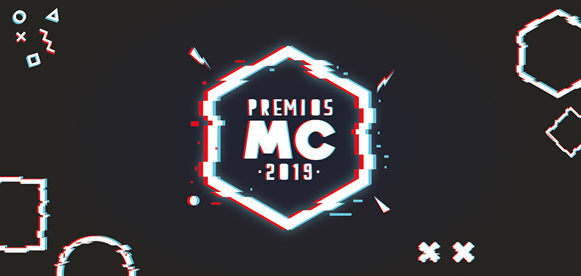 premios mc 2019