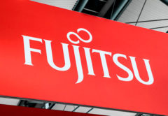 Fujitsu-all-flash