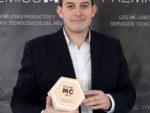 Pedro Barranquero, Marketing & Product Marketing
