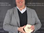 Alvaro Ausin Director de Canal y Ventas