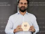 José Manuel Rodríguez director de comunicación y márketing Lenovo Iberia