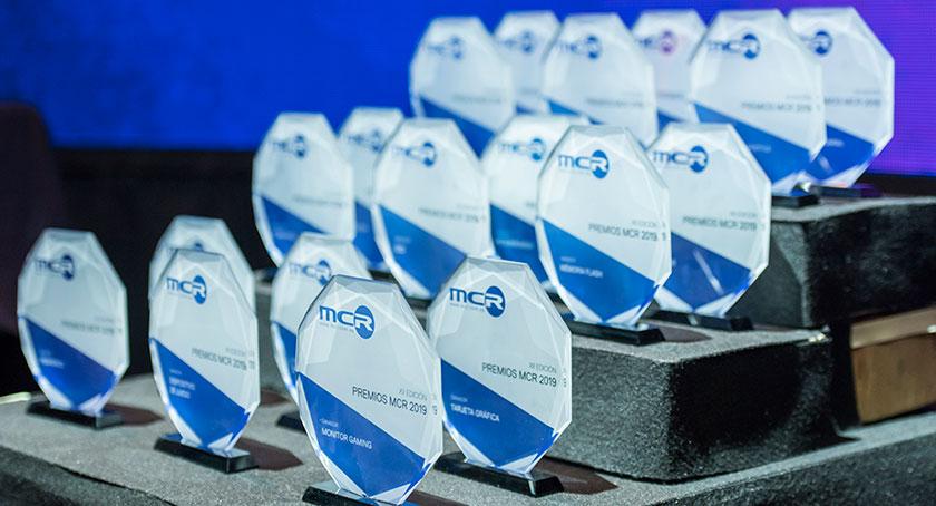 Premios-MCR-2019--02_muycanal