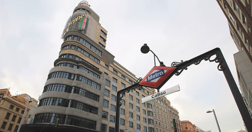 callao_madrid_amazon