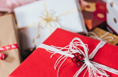 campaña_navideña_devoluciones_online