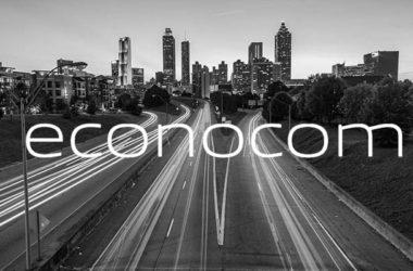 econocom_