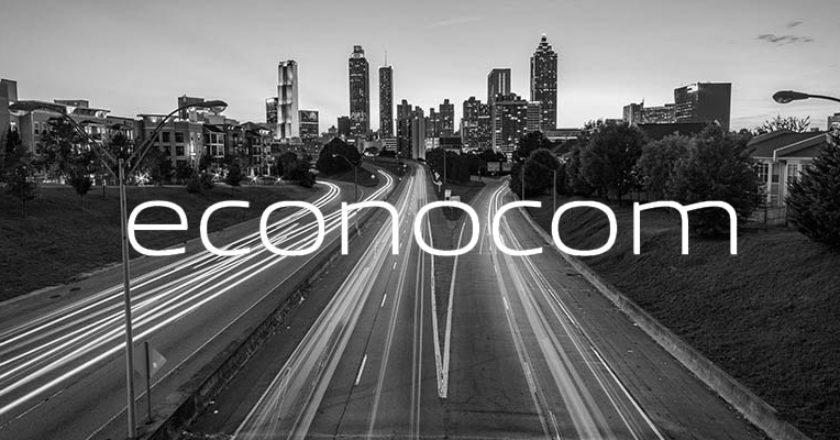 econocom_premios