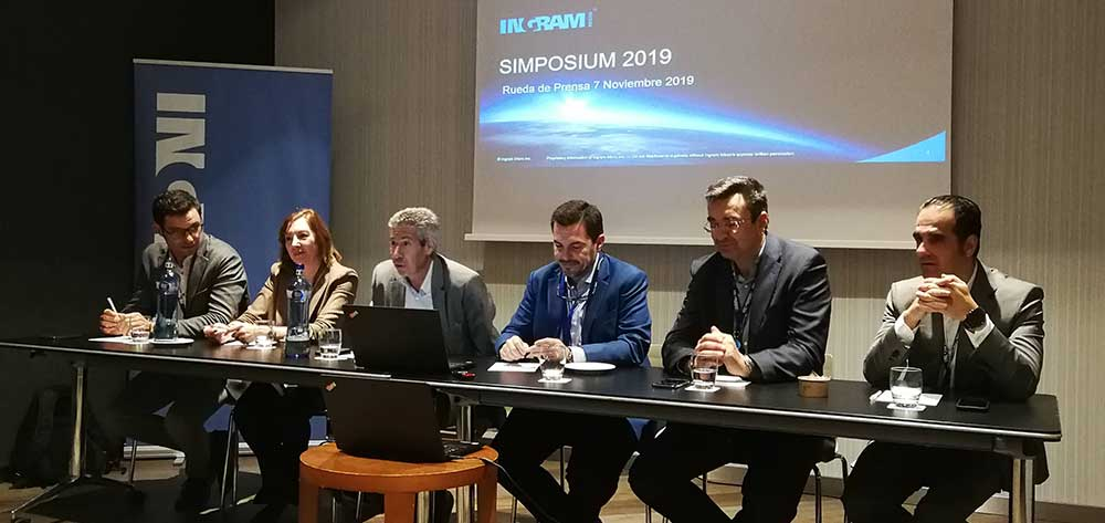 ingram_simposium_2019_cronica-(2)