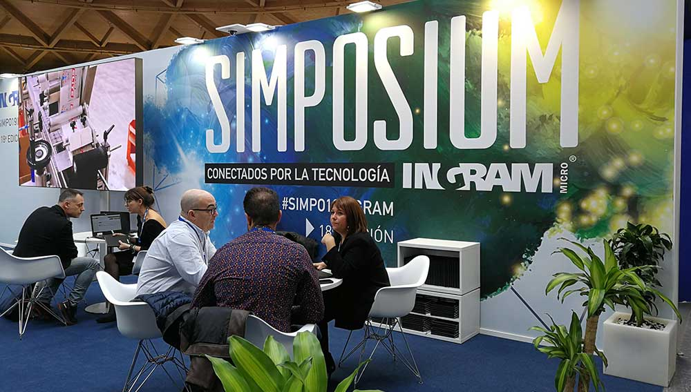ingram_simposium_2019_cronica-(4)