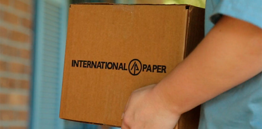 international_paper_