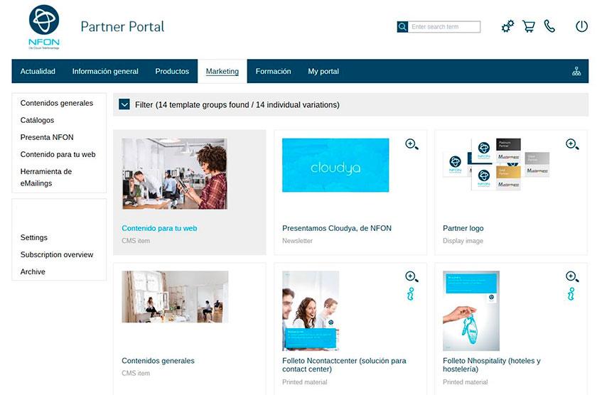 nfon_portal_partners-(1)