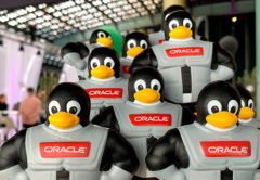 oracle_partner_network_canal