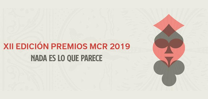 premios_mcr_2019