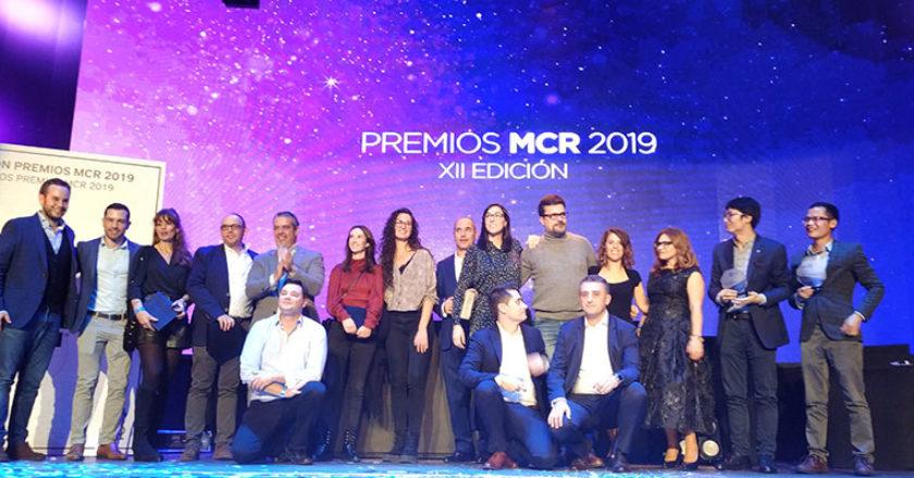 premios_mcr_2019_gala