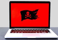ransomware_proveedores_ti