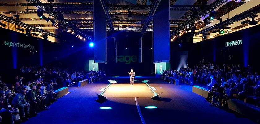 sage_partner_sessions_2019