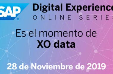 sap_evento_