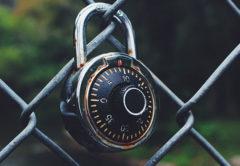 servicios_seguridad_empresas_inversion