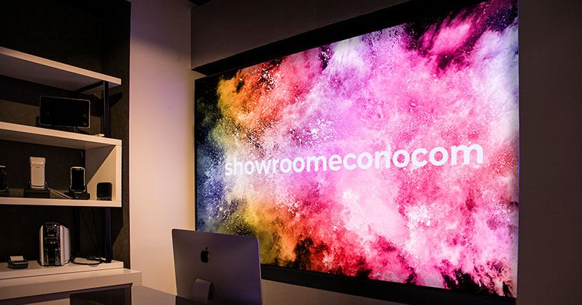 centros_de_innovacion_econocom