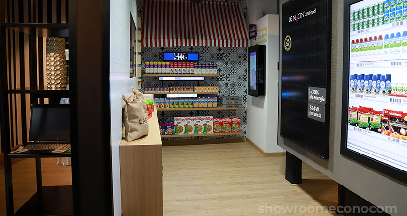 showroomeconocom_5