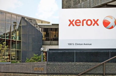 xerox_tower