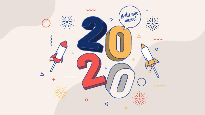 2020-MuyCanal