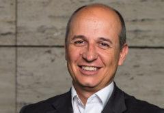 Ignacio-Martin-dell