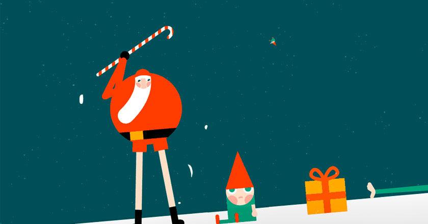 Navidad2019-MuyCanal