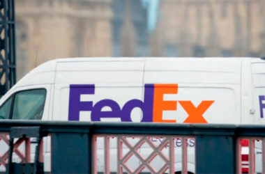 amazon_fedex_logistica