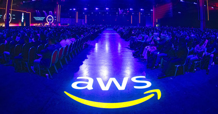 aws_re-invent-2019