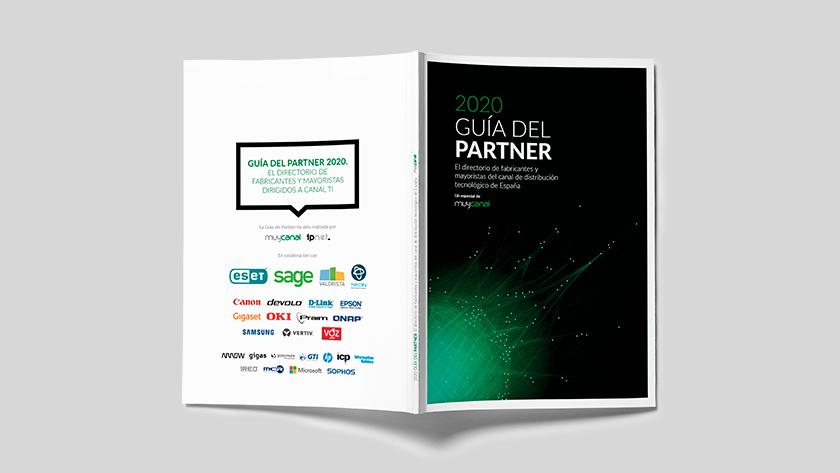 guia del partner 2020 muycanal