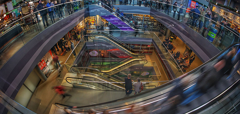 retail_control_de_inventario_tienda