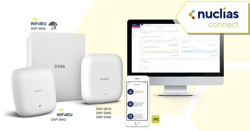 D-Link_Nuclias-Connect_WiFi_Pro_Unified