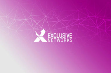 Exclusive Networks acuerdo