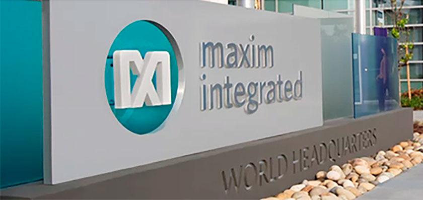 Maxim_Integrated_