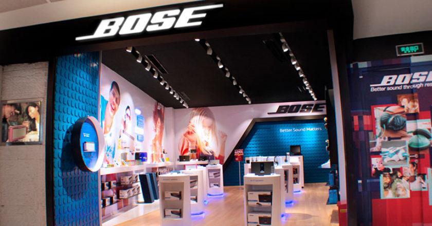 bose_tienda