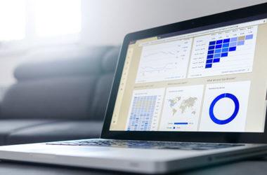 gestion_datos_analitica_tendencias