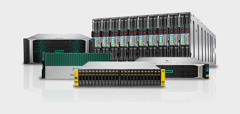 hpe_tech_data_infraestructura_ti_inteligente