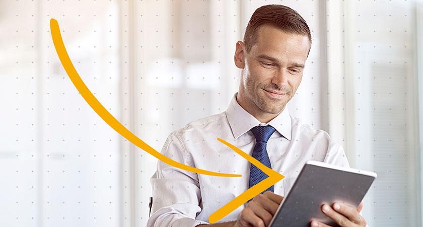 informacion_descarga_datos_empresas