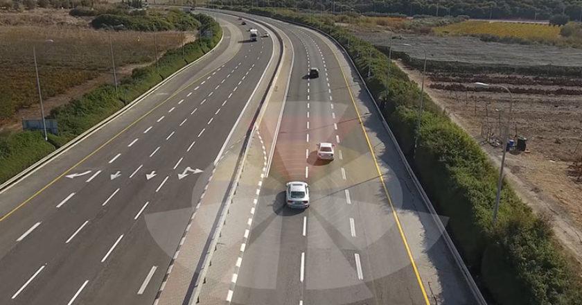 intel_resultados_coche_autonomo