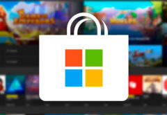 microsoft_store_windows_10_business