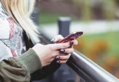 smartphone_compras_online