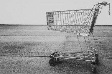 productos_no_vendidos_devueltos