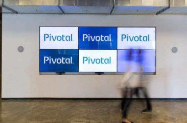 vmware_pivotal