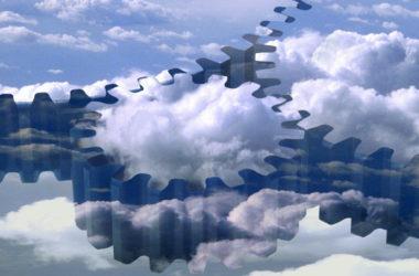 Cloud Tendencias TI 2020