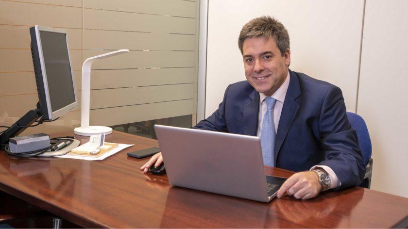 Emilio Adeva Vinzeo
