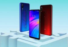 Demanda España Smartphones Chinos