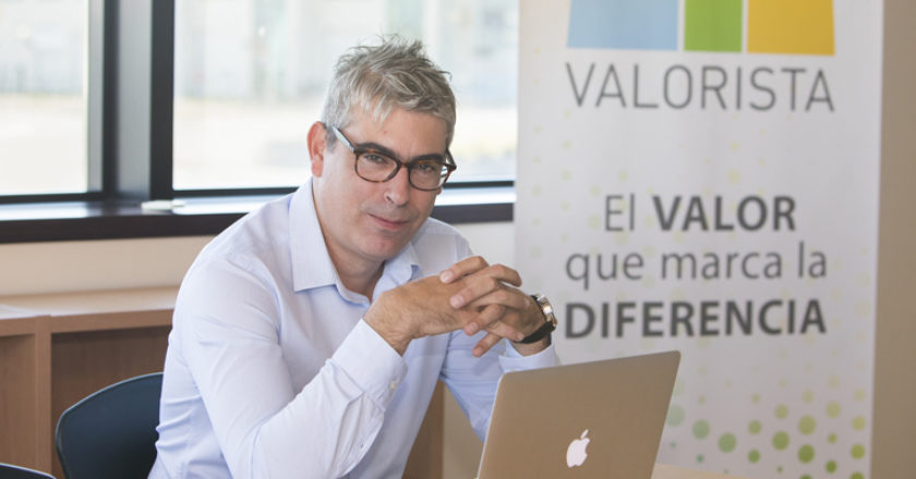 Diego Colon Valorista Guia Del Partner