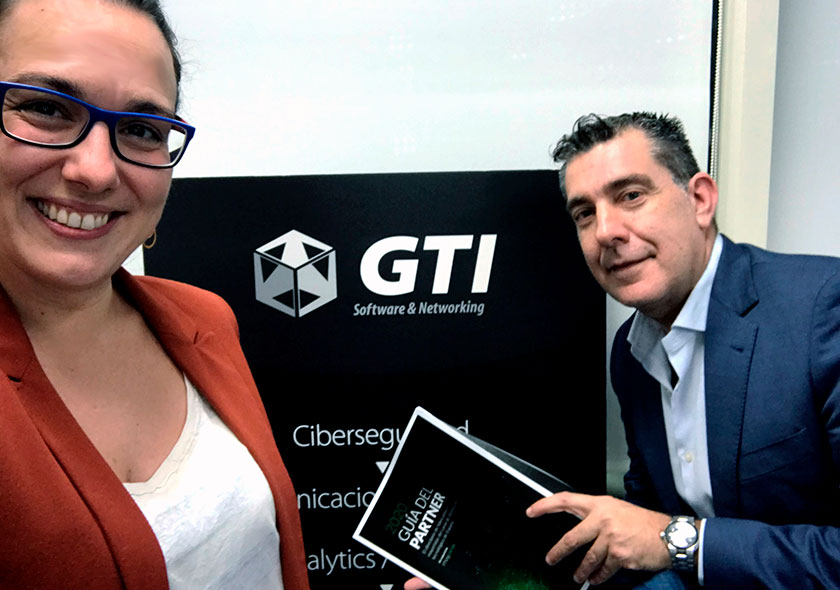 GuiaPartner-GTI