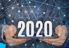 MSP Tendencias TI 2020